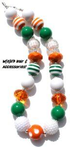 Custom order - Hurricanes Inspired for Jennifer E - Copy