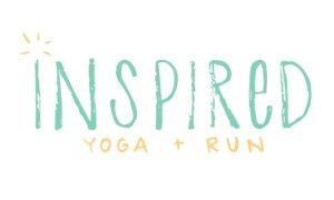 InspiredY+R-logo-FINAL2-white1