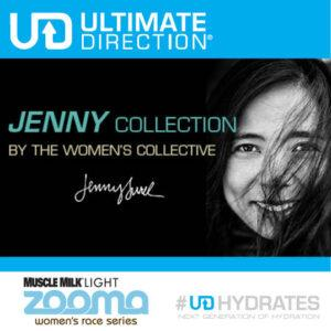 UD_Jenny