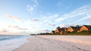 vero-beach-gallery09
