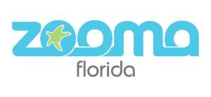ZoomaMML-FL-logo-HR