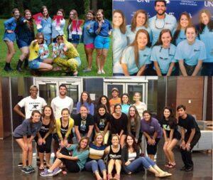 Volunteer-Groups-1024x864