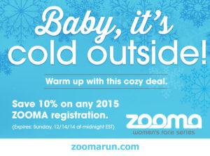 zooma-facebook_WinterFlashSale_v2-3