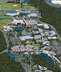 campus map_thumbnail