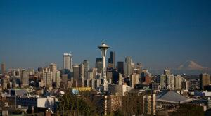 800px-Seattle_Skyline_From_Kerry_Park