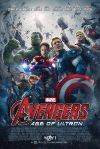age_of_ultron_poster_0_1430462476
