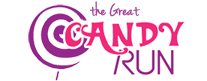 Great-Candy-Run