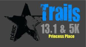 FLROC TRAILS LOGO-Princess Place.jpg.opt502x274o0,0s502x274