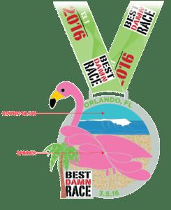 2016-orl-medal