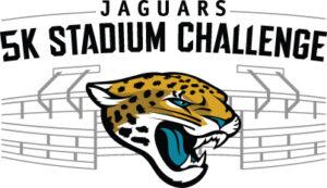 jaguar16