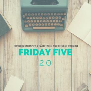 frifive2-3