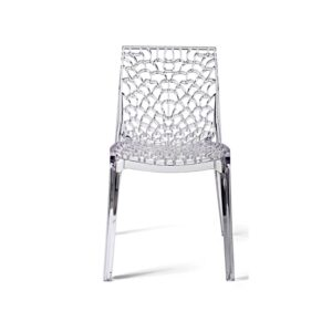 cado_modern_furniture_gruvyer_acrylic_modern_dining_chair_clear