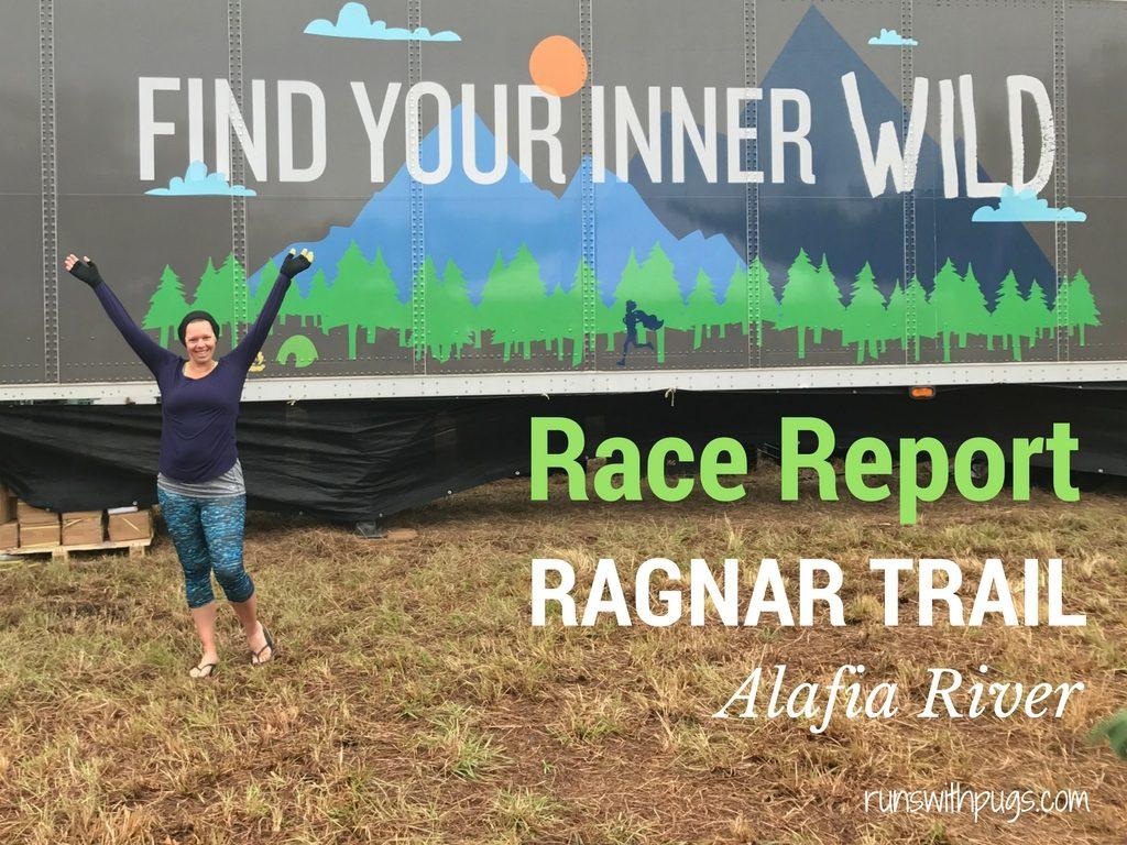race-report