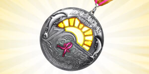 medal-graphic-1