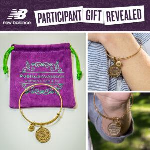 bracelet-reveal