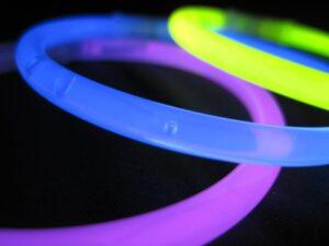 glow-stick-578607_1920