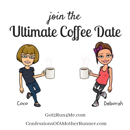 This image has an empty alt attribute; its file name is Ultimate-Coffee-Date-1.jpg