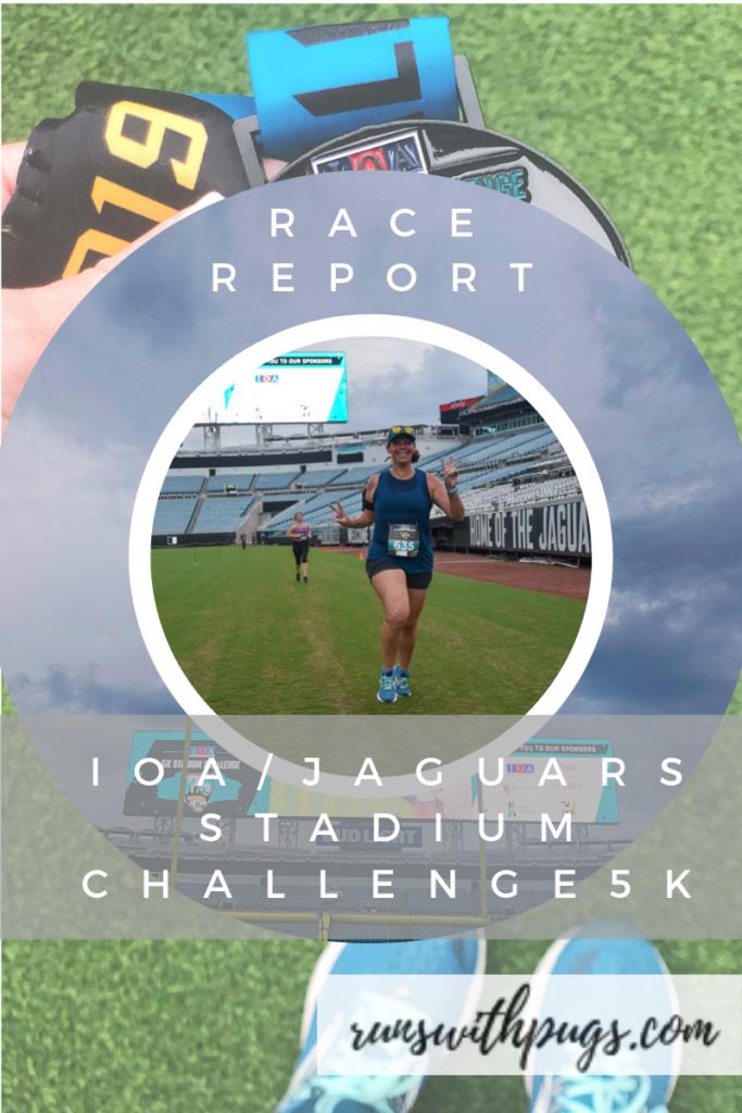 jaguars stadium challenge