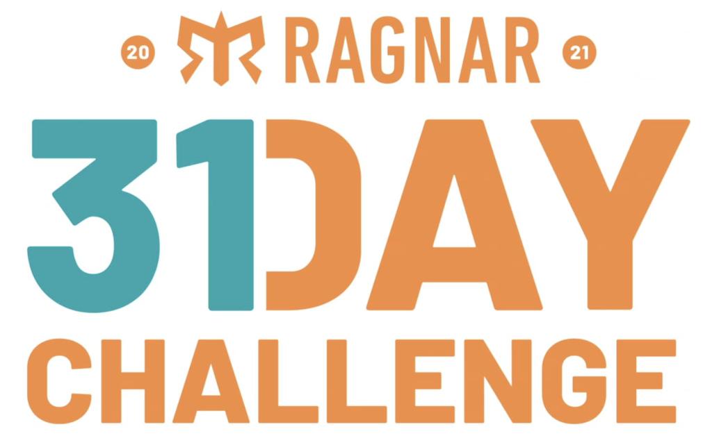 January challenge