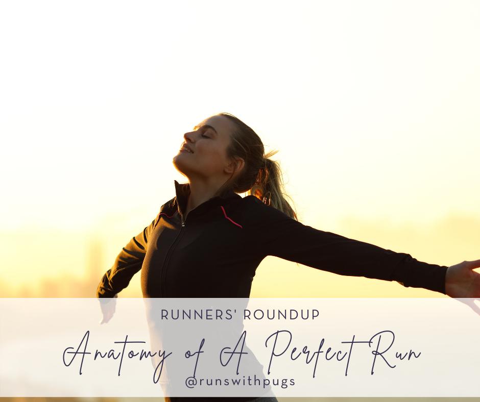 perfect run