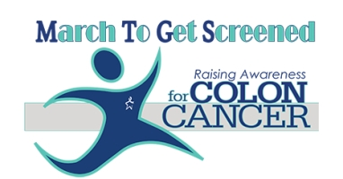 Fight Colon Cancer At The 10th Annual March To Get Screened 5k Runs With Pugsruns With Pugs